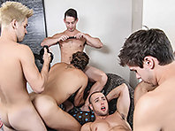 gay porn with big dicks