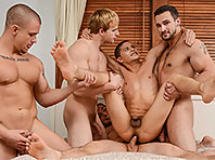 gay men video hd