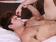 gay men fucking porn