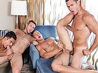 Men At free sex video